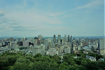 montreal-vert.jpg