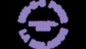 MtlNord_Relance_BadgeCampagne_120Plus_ma