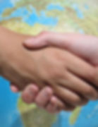 aide, immigration, intégration