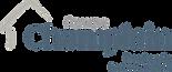 logo groupe champlain.png
