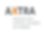 AXTRA RGB_alliance (002).png