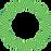 MtlNord_relance_spirographe_vert@4x.png