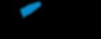 Logo_CSPÎ_transparent.png
