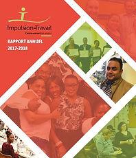 rapport annuel 2017-2018.JPG