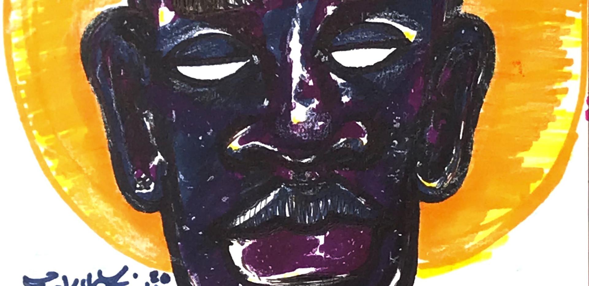 ECLIPSE | KANDY No. 6