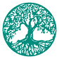 Maja_Logo_klein.png