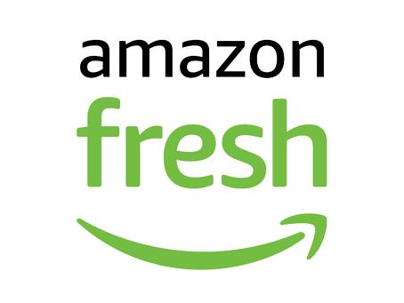 Amazon Fresh: Checkout-less Shopping
