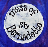 17 Mass of Saint Bernadette.jpg