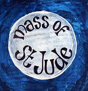 25 Mass of Saint Jude.jpg
