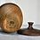 Thumbnail: Walnut and Ambrosia Maple Trinket Box