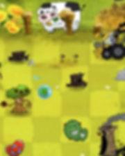 Image of NBB game