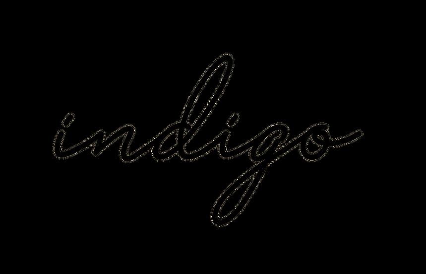 Indigo_Logo_BW.png
