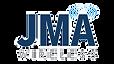 JMA_edited.png