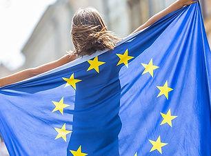 uniao-europeia-bandeira.jpg