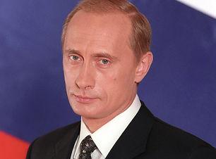Vladimir_Putin_official_portrait.jpg
