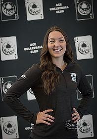 Karina Richichi