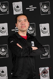 Phil Tang