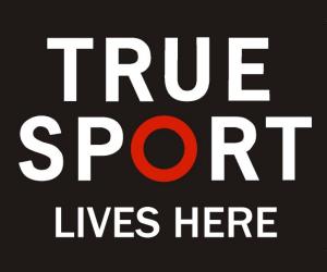 True Sport.png