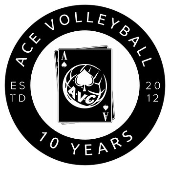 ACE TURNS 10