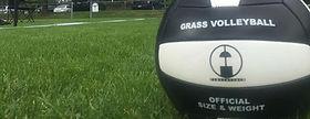 BC GRASS 2.jpg