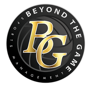 BTG - Volleyball Logo.png