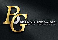 BEYONDM.jpg