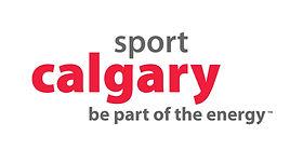 sport calgary.jpg