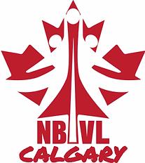 NBVL-Calgary.png