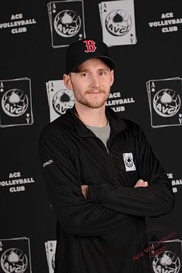 Kyle Letendre