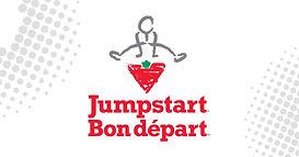 jump start logo.jpg