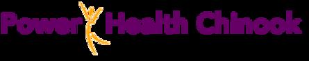 chinook-logo1.png