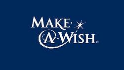 make a wish.jpeg