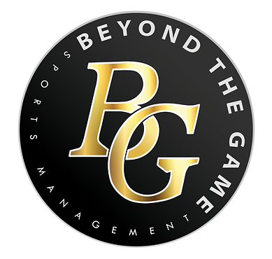 BTG - General Logo.png