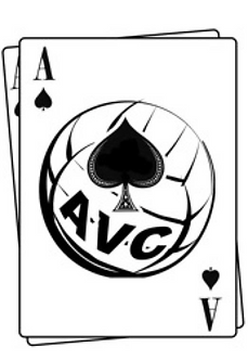 Ace Fraser Valley Division