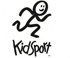 Kid Sport.jpg