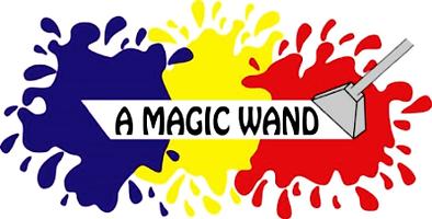 A+Magic+Wand+Logo.png