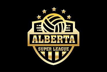 Super League 2.JPG