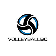 volleyball bc.jpg