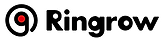 ringrow_logo-02.png
