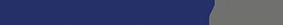 CUVERID_Logo_klein.png