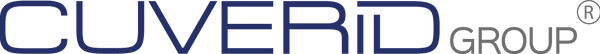 CUVERID_Logo.png