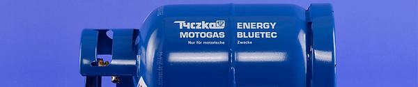 Motogas-Flasche_tytoBannerLarge.png