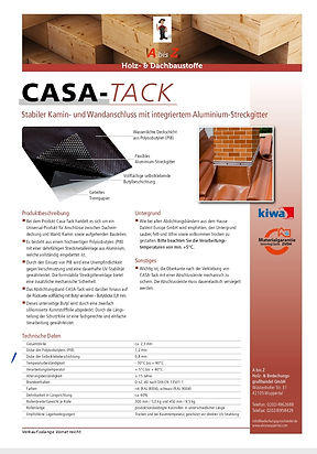 CasaTack_Write on PDF.jpg