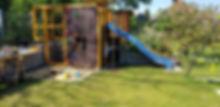 IMG-20200428-WA0007.jpg