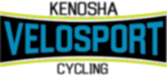 Kenosha Velosport Cycling