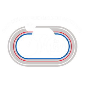 WashingtonParkVeloColorLogo-510x510.png