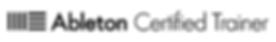 ableton_certified_trainer_logo_white_bg.
