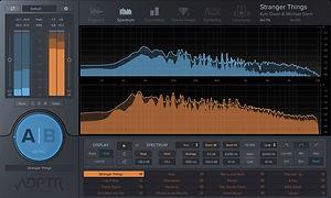 PA_ADPTR_Audio_MetricAB-Carousel-01-acb3
