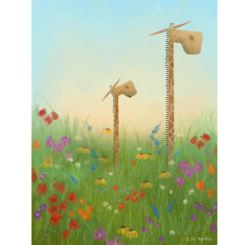giraffes web.jpg