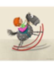 rocking horse web.jpg